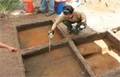 UWF Archaeology
