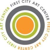 First City Art Center: Hot Glass Cold Brew