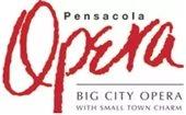 Pensacola Opera Pop Up Show