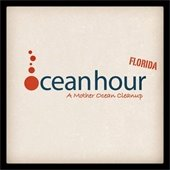 Ocean Hour Florida