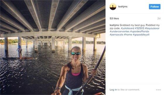 Instagram: Photo of the Week