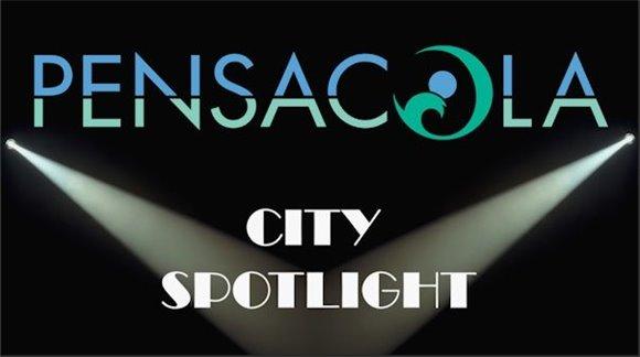 Pensacola City Spotlight