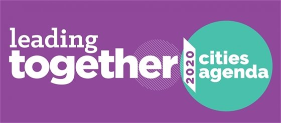 leading together 2020 cities agenda