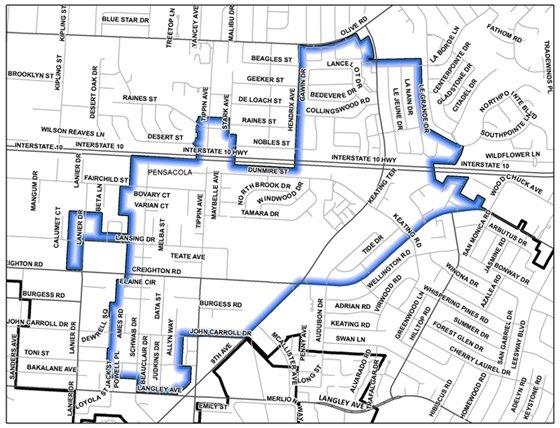July Map 2