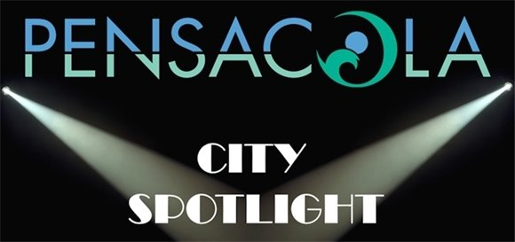 Pensacola City Spotlight