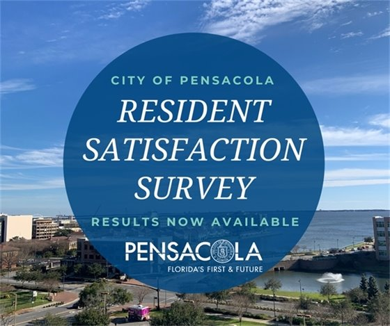 Resident Satisfaction Survey Results Now Available