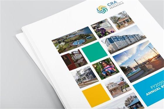 CRA Annual Report