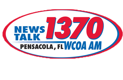 News Talk 1370 WCOA AM