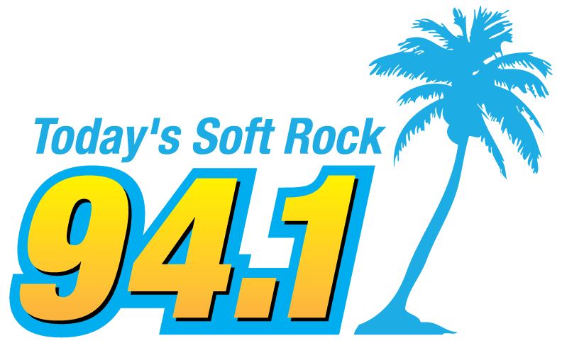 Today's Soft Rock 94.1