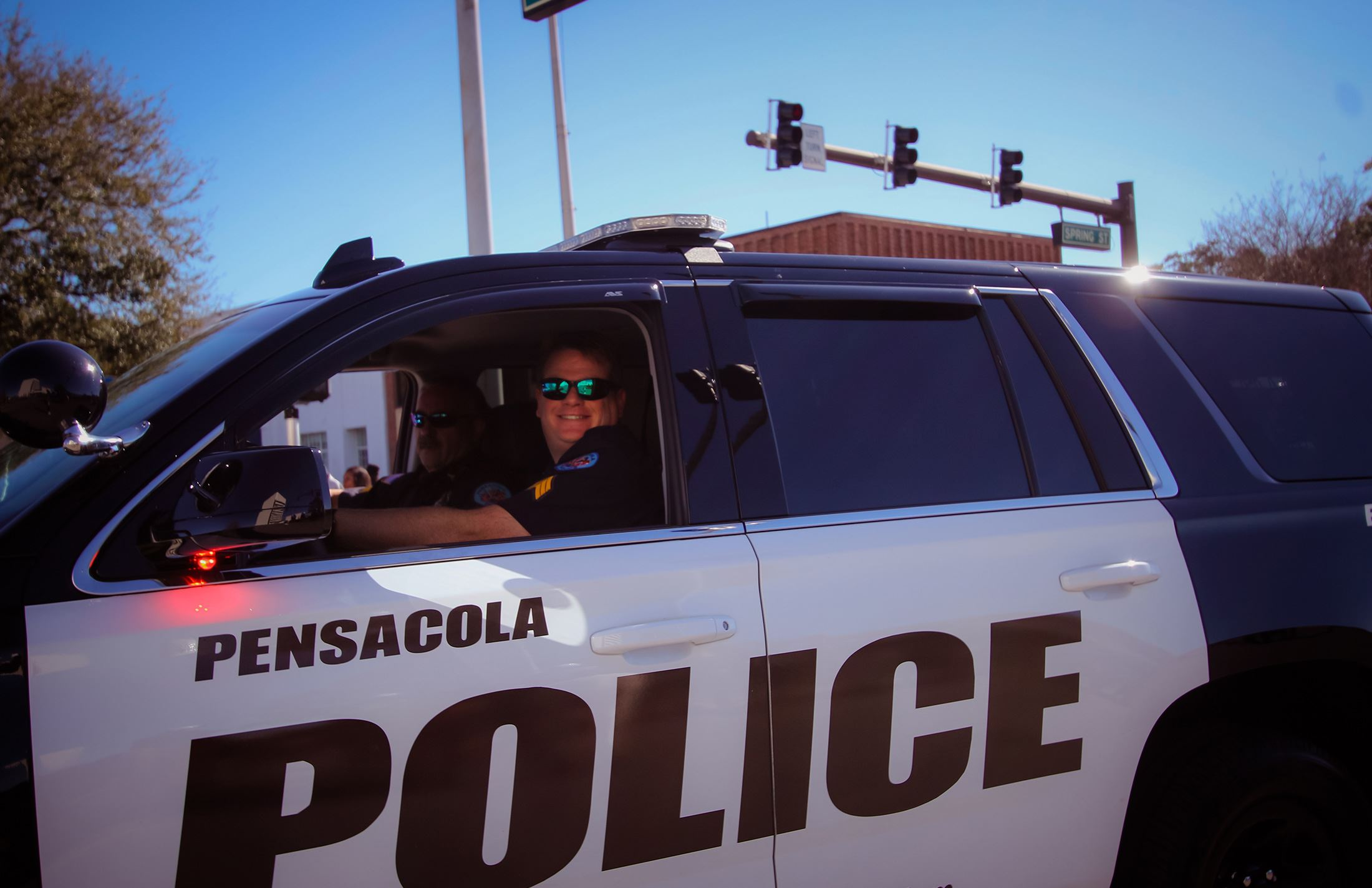 Department Of Motor Vehicles Pensacola - impremedia.net