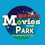 Hill-Kelly Movies in the Park