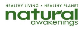 Natural Awakenings logo