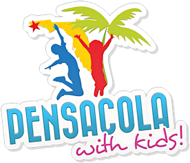 Pensacola With Kids
