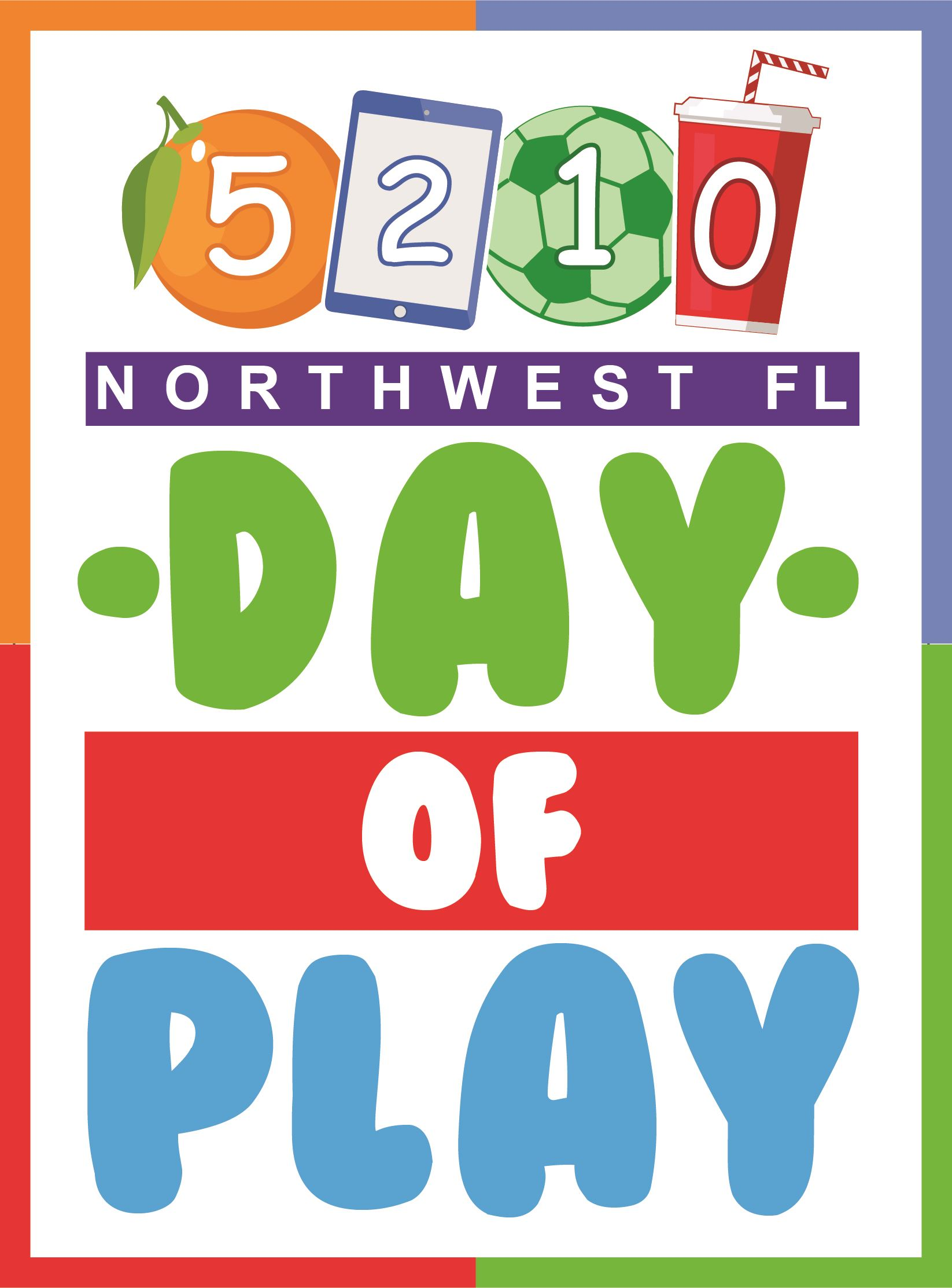 5210 Day of Play logo new