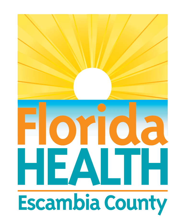 Florida Department of Health Escambia County