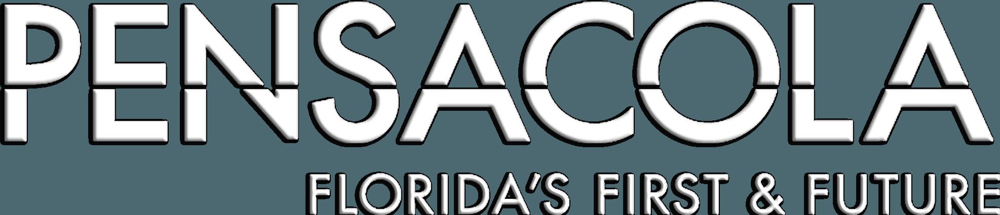 City of Pensacola, Florida Official Website | Official Website