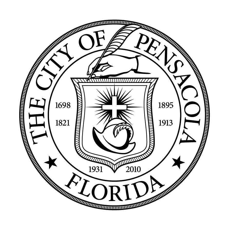 SEAL-City-of-Pensacola