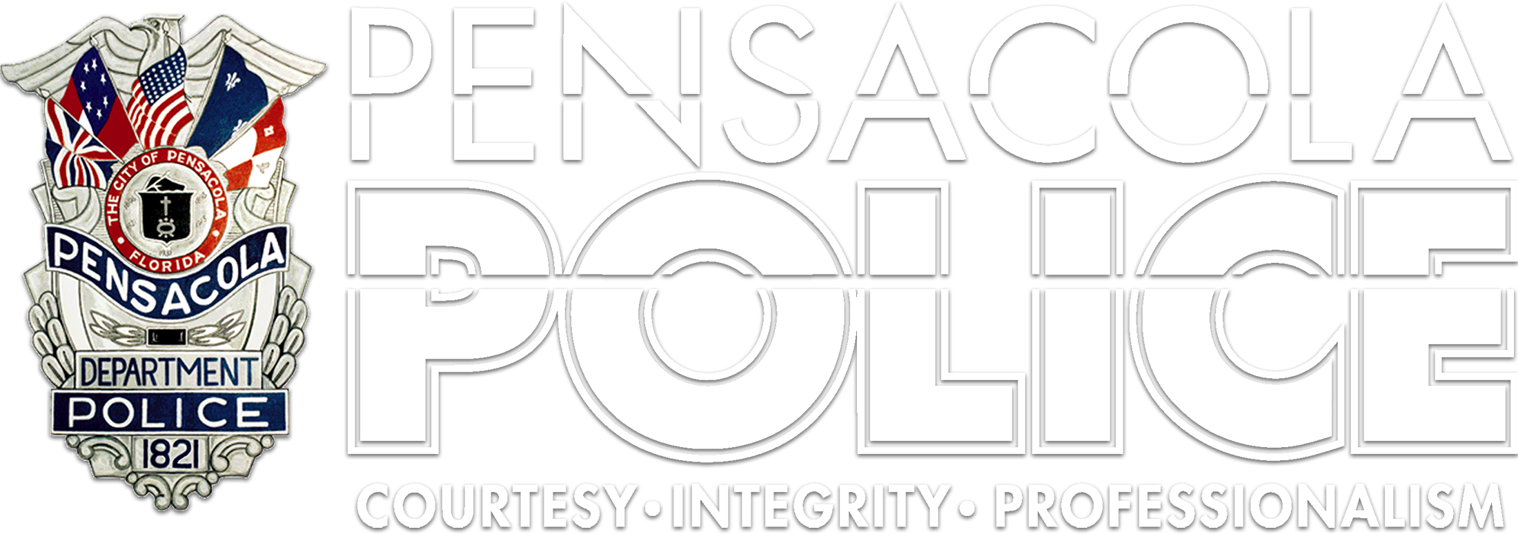 Crime Reports | City of Pensacola, Florida Official Website