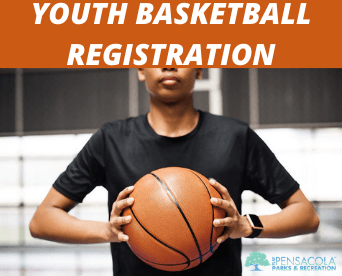 2020 Youth Basketball