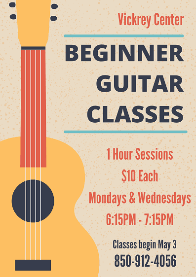 Guitar Classes - Copy