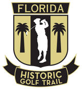 fl-historic-golf-trail