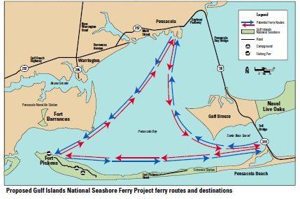 Pensacola Bay Ferry System | City of Pensacola, Florida ... on map of downtown palm springs ca, map of downtown redwood city ca, streets in pensacola fl, tourist map of pensacola fl, map of downtown traverse city mi, map of downtown plano tx, map of downtown new bern nc, map of downtown new orleans la, map of downtown las vegas nv, map of downtown santa barbara ca, google map of pensacola fl, map of downtown roseville ca, road map of pensacola fl, map of downtown rockville md, map of beaches fl, map of pensacola christian college, airport pensacola fl, map of downtown little rock ar, map of pensacola and destin florida, map of downtown paterson nj,