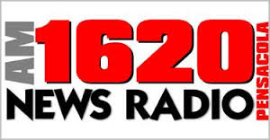 News Radio 1620 AM