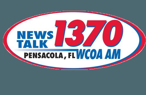 News Talk 1370