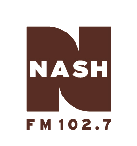 Nash FM Radio