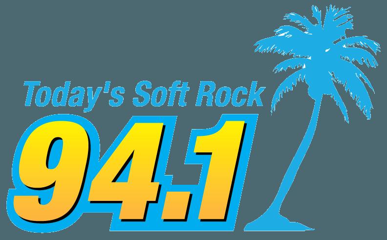 Soft Rock 94.1