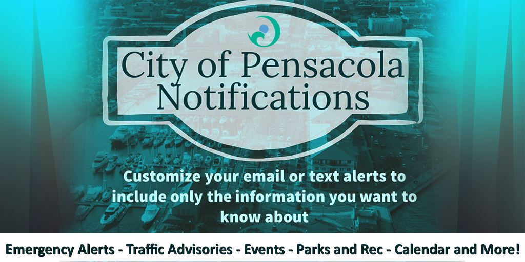 City Notification Flyer 02222016