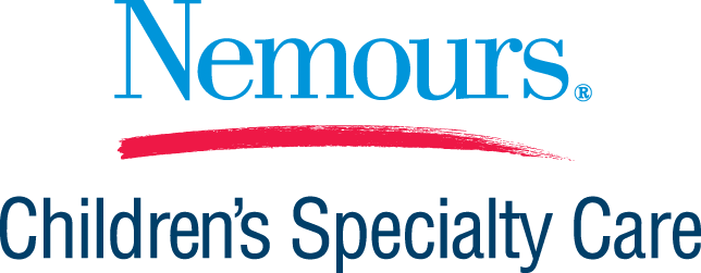 Nemours Specialty Care