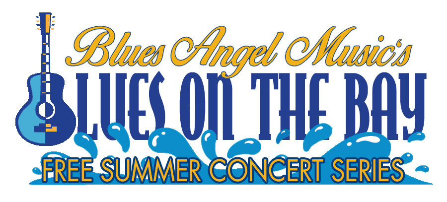 Blues on the Bay logo final