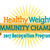Healthy Weight Community Champion