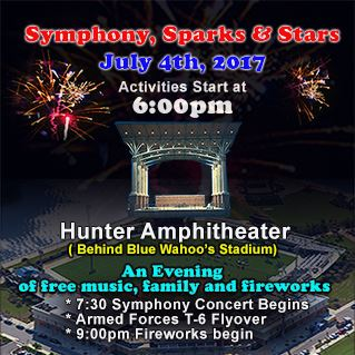 July 4 Symph REV 112  319x319