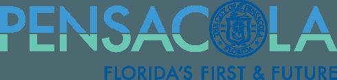 City of Pensacola Logo