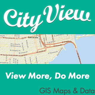 Explore Your City CityView