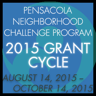 PNC 2015 Grant Cycle Info