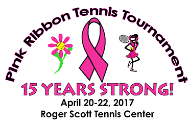 Pink Ribbon Tennis 2017.png