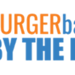 Burger Battle By the Bay.png