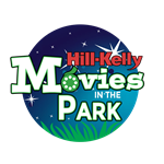 Movies in the Park 1.png
