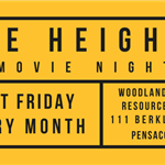 THE HEIGHTS MOVIE NIGHT.png