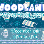 Woodland Wonderland.png