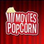 movies and popcorn small.jpg