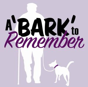 bark-to-remember-300x295.jpg