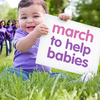 march-for-babies.png