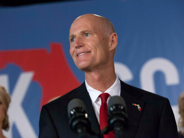 Governor Rick Scott.jpg