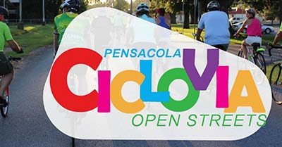Ciclovia news flash image.jpg