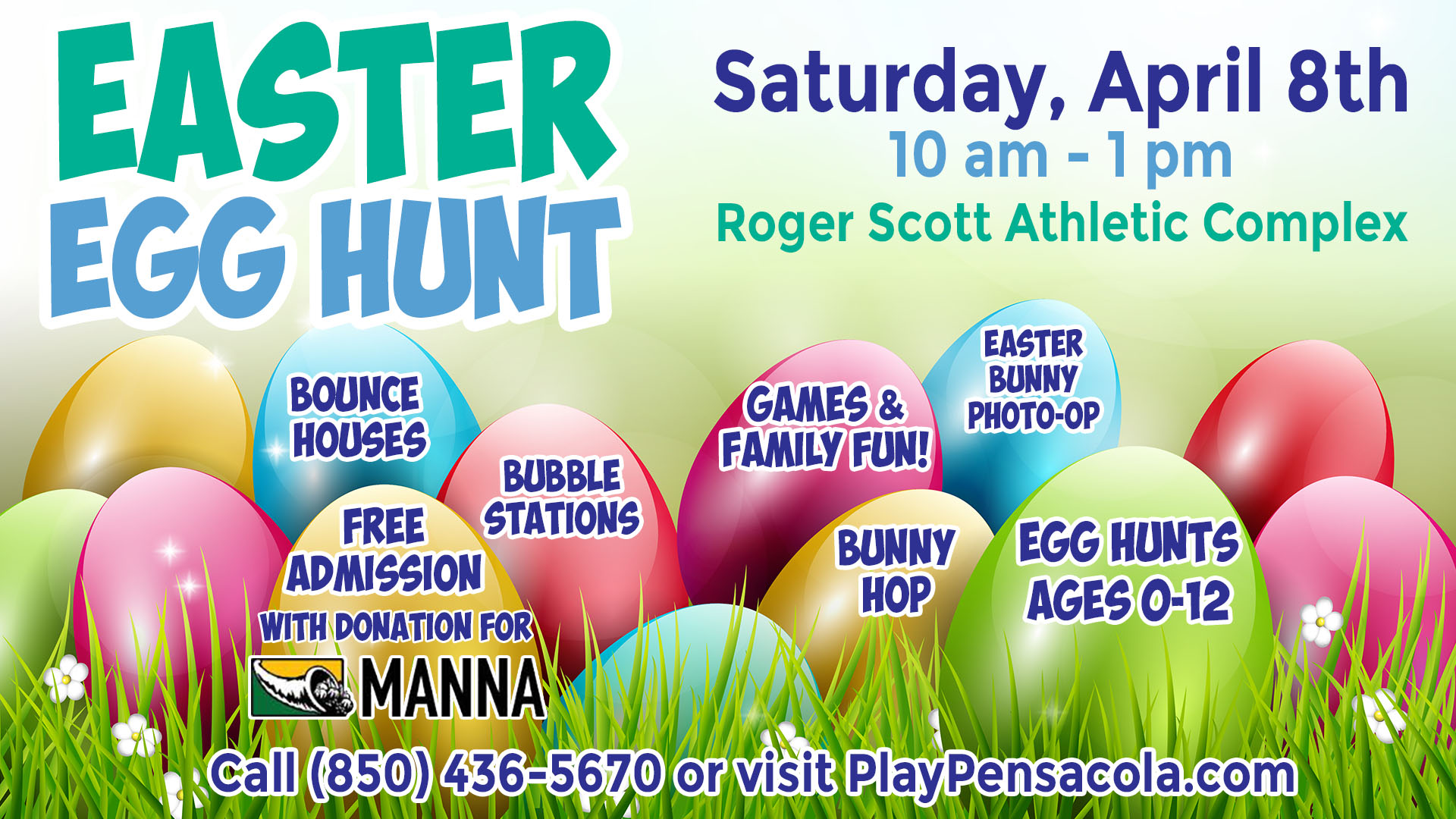 Easter Egg Hunt Home Page image.jpg
