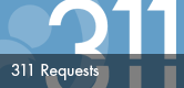 311 Requests